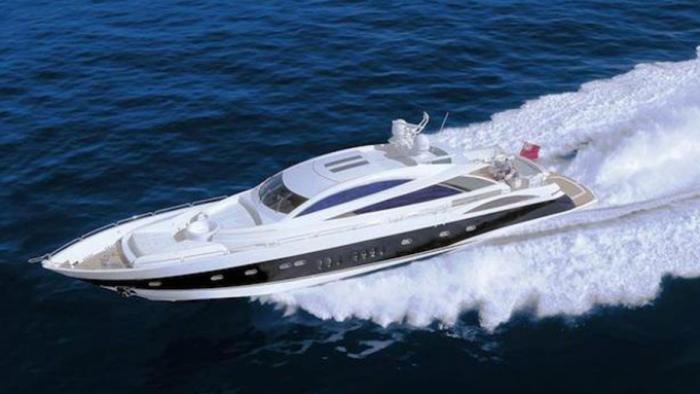 zulu-yacht-sym-superyacht-management
