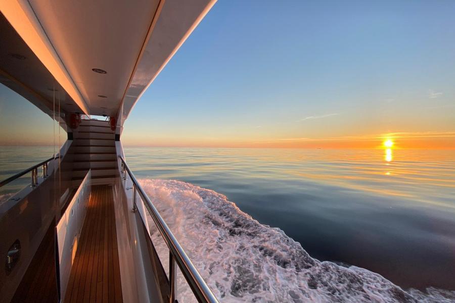 my-sedative-joins-sym-superyacht-management-fleet-1