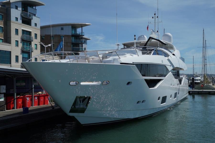 my-sedative-joins-sym-superyacht-management-fleet-2